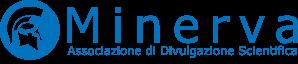 Minerva – Associazione di divulgazione scientifica Logo