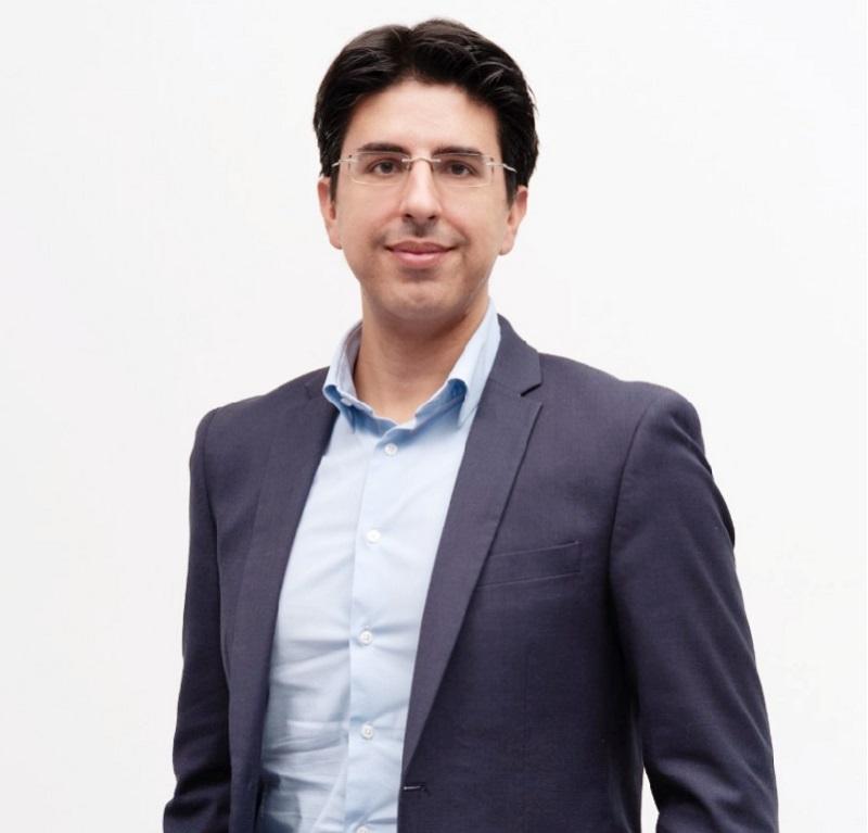 Francesco Marino